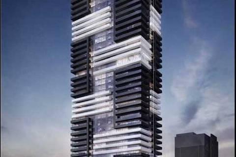 Condo for sale at 7 Grenville St Unit 716 Toronto Ontario - MLS: C4653228