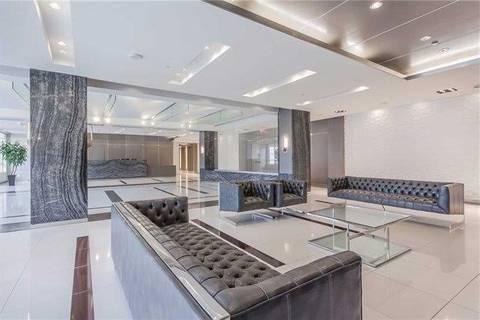 Apartment for rent at 7167 Yonge St Unit 716 Markham Ontario - MLS: N4692565