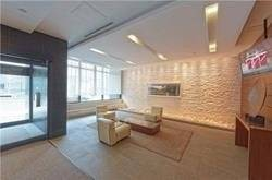 Apartment for rent at 8 Telegram Me Unit 716 Toronto Ontario - MLS: C4646255