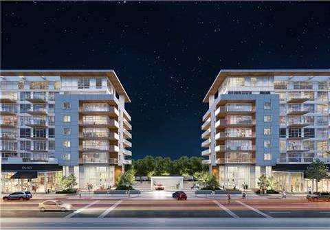 Condo for sale at 8505 Broadcast Ave Southwest Unit 716 Calgary Alberta - MLS: C4254404