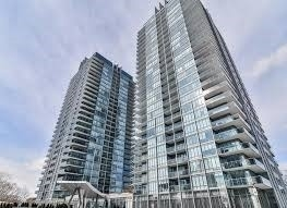 Sold: 716 - 88 Park Lawn Road, Toronto, ON