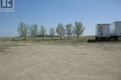 Home for sale at 716 8th St E Rosetown Saskatchewan - MLS: SK773619