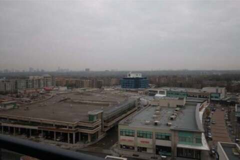 Apartment for rent at 99 The Donway  Unit 716 Toronto Ontario - MLS: C4918299