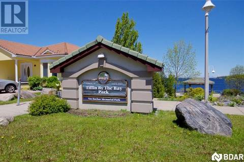 Home for sale at 716 Aberdeen Blvd Midland Ontario - MLS: 30719632