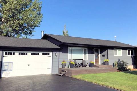 House for sale at 716 Alberta Ave Kerrobert Saskatchewan - MLS: SK799660