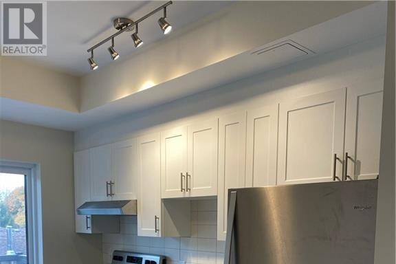 Apartment for rent at 716 Glen Forrest Blvd Waterloo Ontario - MLS: 40044375