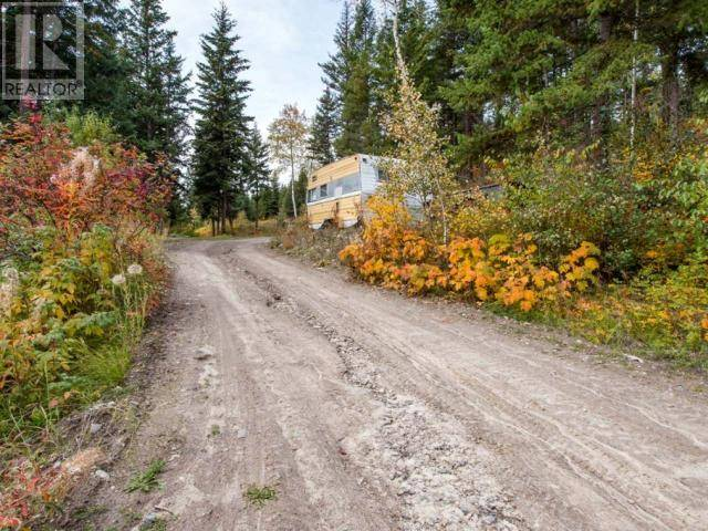 House for sale at 7160 China Valley Road Rd Chase British Columbia - MLS: 148567
