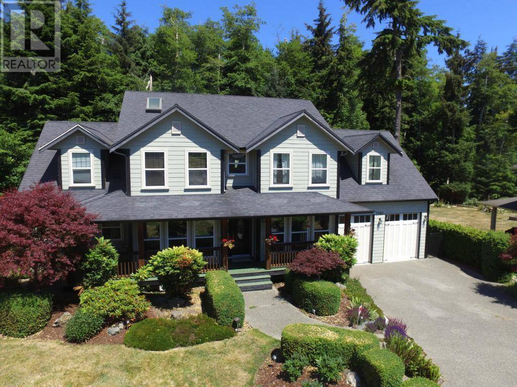 House for sale at 7160 Francis Rd Sooke British Columbia - MLS: 423261