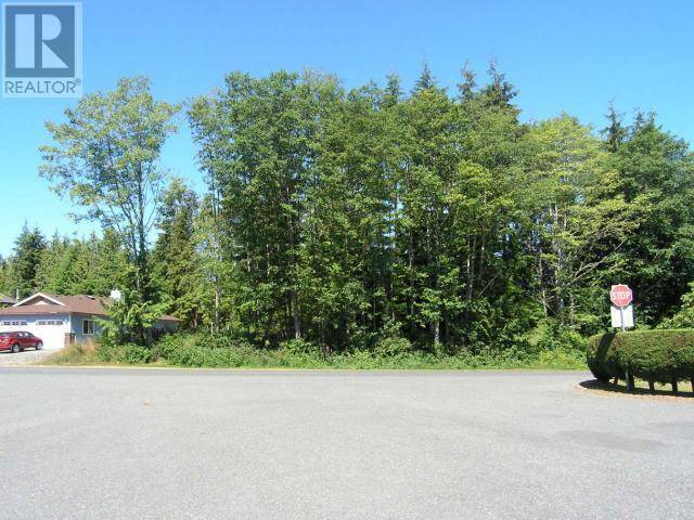 Residential property for sale at 7160 Highland Dr Port Hardy British Columbia - MLS: 457463