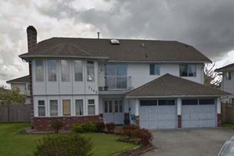 House for sale at 7162 124a St Surrey British Columbia - MLS: R2472614