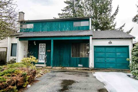 House for sale at 7162 129a St Surrey British Columbia - MLS: R2347609