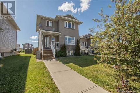 House for sale at 7166 114 St Grande Prairie Alberta - MLS: GP206217