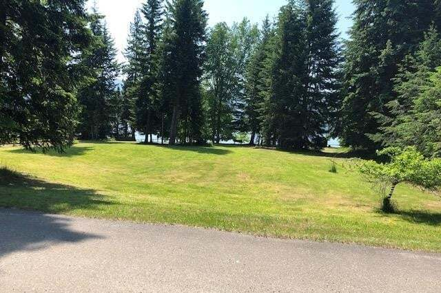 Home for sale at 7166 Fransen Rd Anglemont British Columbia - MLS: 10205584