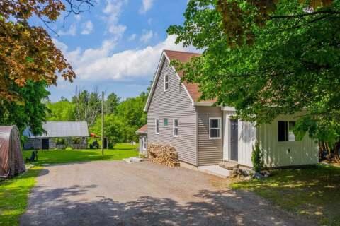 House for sale at 7166 Oak Ridges Dr Hamilton Township Ontario - MLS: X4795014