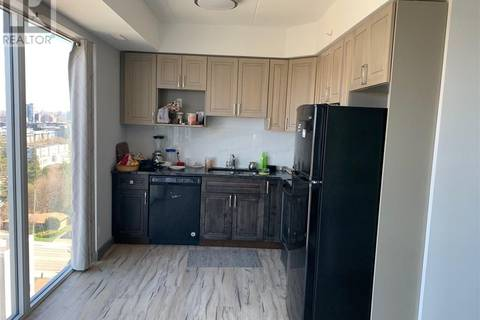 Apartment for rent at 130 Columbia St Unit 7167 Waterloo Ontario - MLS: 30734151