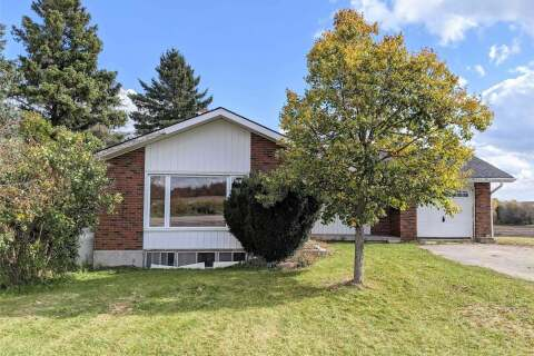 House for sale at 7169 10 Side Rd Innisfil Ontario - MLS: N4946634
