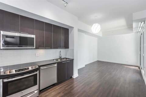 Condo for sale at 10 Park Lawn Rd Unit 717 Toronto Ontario - MLS: W4923782