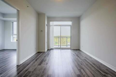 Apartment for rent at 11611 Yonge St Unit 717 Richmond Hill Ontario - MLS: N4929114