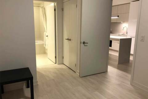 Condo for sale at 15 Lower Jarvis St Unit 717 Toronto Ontario - MLS: C4933347