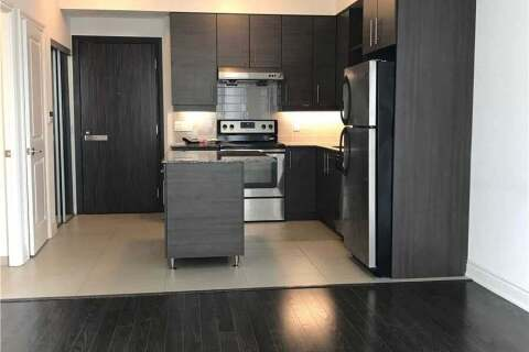 Apartment for rent at 277 South Park Rd Unit 717 Markham Ontario - MLS: N4953740
