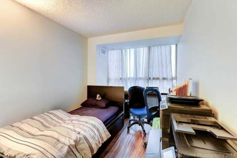 Apartment for rent at 35 Trailwood Dr Unit 717 Mississauga Ontario - MLS: W4964362