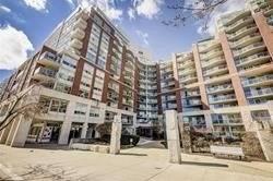 Condo for sale at 550 Queens Quay West Wy Unit 717 Toronto Ontario - MLS: C4496050