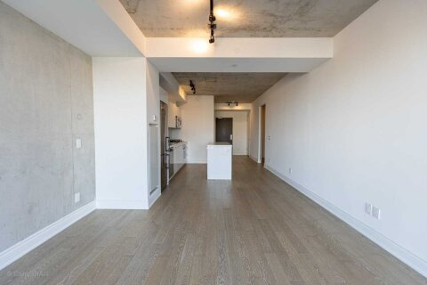 Condo for sale at 608 Richmond St Unit 717 Toronto Ontario - MLS: C4998488