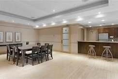 Apartment for rent at 62 Suncrest Blvd Unit 717 Markham Ontario - MLS: N4908912