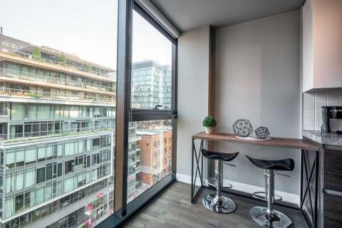 Apartment for rent at 629 King St Unit 717 Toronto Ontario - MLS: C4931729