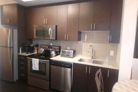 Apartment for rent at 9582 Markham Rd Unit 717 Markham Ontario - MLS: N4819098