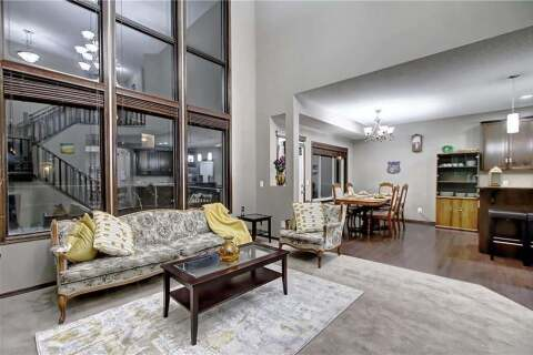 House for sale at 717 Auburn Bay Blvd Southeast Calgary Alberta - MLS: C4303575