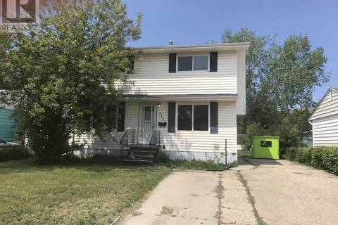 House for sale at 717 George St Estevan Saskatchewan - MLS: SK774084