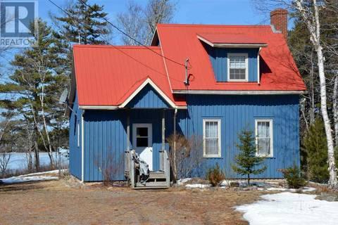 House for sale at 717 Loon Lake Dr Loon Lake Nova Scotia - MLS: 201906215