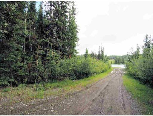 Home for sale at 7171 Nath Rd Bridge Lake British Columbia - MLS: R2382356