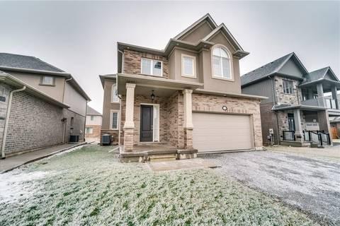 House for sale at 7174 Optimist Ln Niagara Falls Ontario - MLS: 30711804