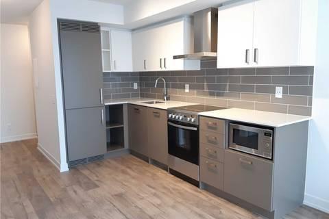 Condo for sale at 125 Redpath Ave Unit #718 Toronto Ontario - MLS: C4459002