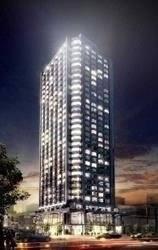 Apartment for rent at 155 Yorkville Ave Unit 718 Toronto Ontario - MLS: C4732480