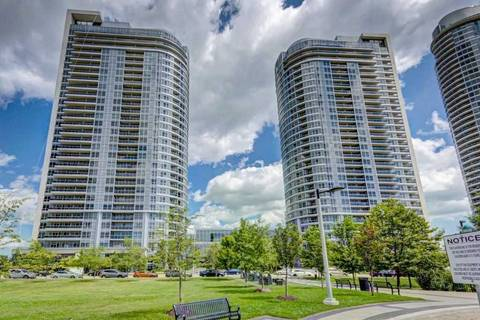 Condo for sale at 181 Village Green Sq Unit 718 Toronto Ontario - MLS: E4552474