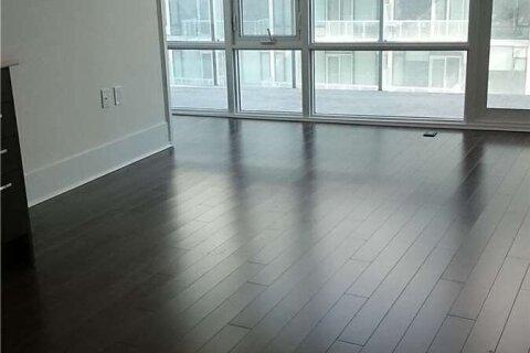Apartment for rent at 29 Queens Quay Unit 718 Toronto Ontario - MLS: C5001001
