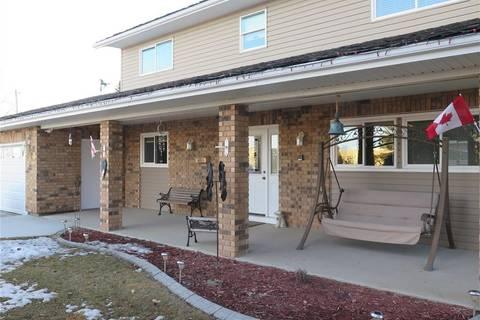 House for sale at 718 2nd St S Martensville Saskatchewan - MLS: SK801500