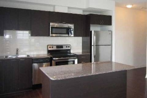 Apartment for rent at 385 Prince Of Wales Dr Unit 718 Mississauga Ontario - MLS: W4548078
