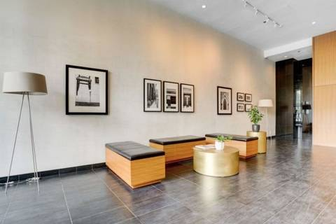 Condo for sale at 510 King St Unit 718 Toronto Ontario - MLS: C4494010