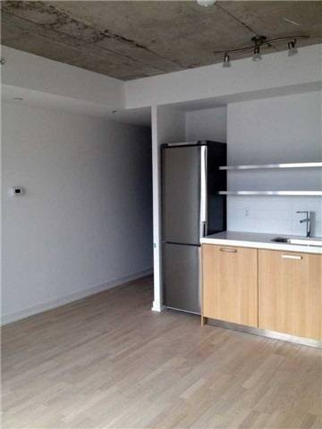 Apartment for rent at 560 King St Unit 718 Toronto Ontario - MLS: C4494452