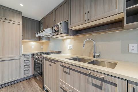 Condo for sale at 5665 Boundary Rd Unit 718 Vancouver British Columbia - MLS: R2431839
