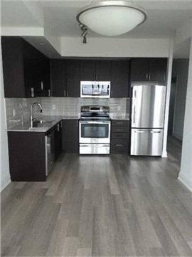 Apartment for rent at 7167 Yonge St Unit 718 Markham Ontario - MLS: N4404432