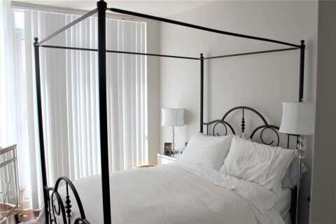Apartment for rent at 825 Church St Unit 718 Toronto Ontario - MLS: C4830517