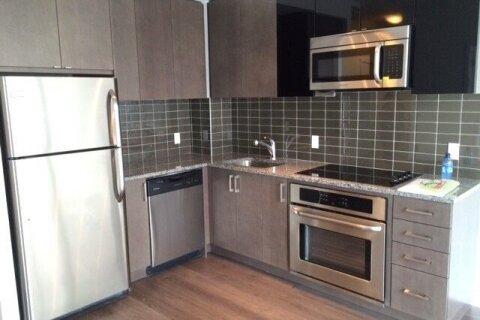 Apartment for rent at 98 Lillian St Unit 718 Toronto Ontario - MLS: C5001971