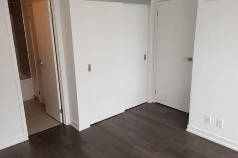Apartment for rent at 98 Lillian St Unit 718 Toronto Ontario - MLS: C4731659