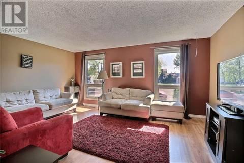 House for sale at 718 Dolan St N Regina Saskatchewan - MLS: SK770721