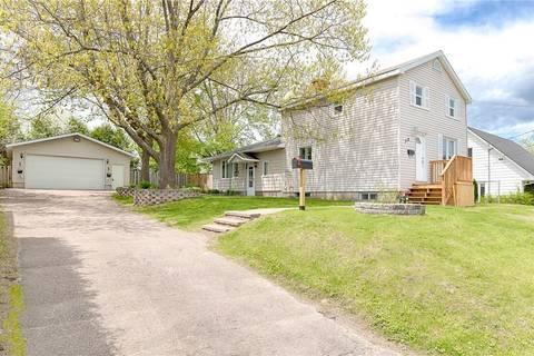 House for sale at 718 Gordon St Pembroke Ontario - MLS: 1147006